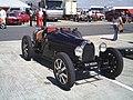 Bugatti Type 35B.jpg