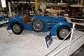 Bugatti Type 57 1938 RSide SATM 05June2013 (14600020652).jpg