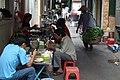 Bui Vien St.ブイヴィエン通り Thành phố Hồ Chí Minh 城舗胡志明 ホーチミン DSCF1628.JPG
