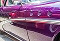 Buick (19509770275).jpg