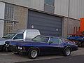Buick Riviera (15994288406).jpg