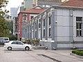 Building colonial style Wuhan2.jpg