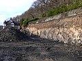 Building site, Llangollen - geograph.org.uk - 369665.jpg