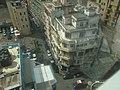 Buildings, Beirut.jpg