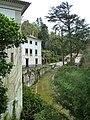 Buildings in Sintra P1000258.JPG