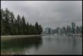 Buiobuione Vancouver, Vancouver Island - British Columbia, Canada 2.tif