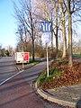 Buitenhofdreef - panoramio - StevenL.jpg