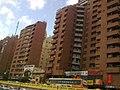 Bulevar Illia-1 2009-04-21.jpg
