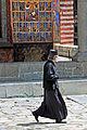 Bulgaria Bulgaria-0630 - Running Around - Work to be Done (7409409690).jpg