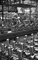 Bundesarchiv B 145 Bild-F040742-0004, Hannover, VW Autowerk.jpg