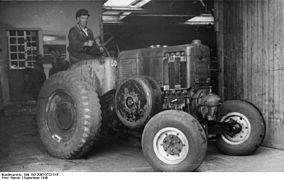 Продажа трактор ЮМЗ-6 - agroru.com