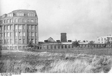 Bundesarchiv Bild 183-M0206-509, Berlin, Riebenwerk.jpg