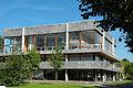 Bundesverfassungsgericht - Karlsruhe.JPG