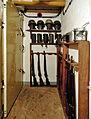 Bunker20 Waffen.jpg