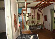 Bunker ZGS14-4
