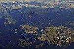 Buntenbock-Luftaufnahme-01.jpg