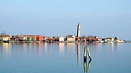 Burano view from Mazzorbo.jpg