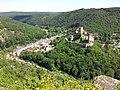 Burg Hardegg sl1.jpg