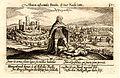 Burg Jesberg (1623).jpg
