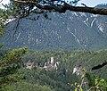 Burg Klamm Ansicht.jpg