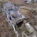 Burg Stahleck Bacharach Luftbild 03.jpg