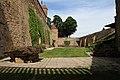 Burg Stettenfels 8702.JPG