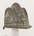 Burgonet for the Farnese Guard MET DP22365.jpg