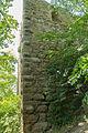 Burgruine Stockenfels 04.jpg