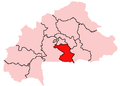 BurkinaFaso Centre-Sud.png
