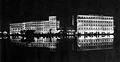 Burroughs Wellcome & Co factory, Dartford Wellcome M0008495.jpg