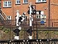Bury South signal box 25 signal East Lancashire Railway.jpg