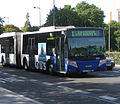 Bus 223 Auvasa.JPG