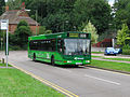 Bus IMG 2794 (16332696026).jpg