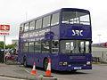 Bus IMG 2964 (16358632775).jpg