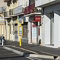 Bus stop Quai Pasteur, Sète cf01.jpg