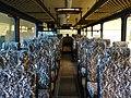 Busbevarelsesgruppen - Tylstrup Busser 129 02.jpg
