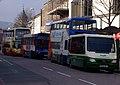 Buses in Eastbouren.jpg