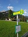 Bushaltestelle Ramsau am Dachstein (20200922 164602).jpg