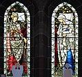 Bushell window, St Mary and Helen, Neston.jpg