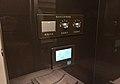 Business class control panel on ZE200600 (20170908085244).jpg