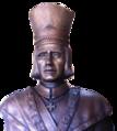 Bust-Juan-de-Fuca.png