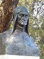 Busto de Dante Alighieri-3.JPG