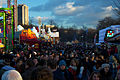 Busy Winter Wonderland in Hyde Park.jpeg