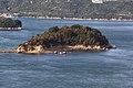 Buto Island-01.jpg
