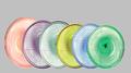Butzenscheiben in verschiedenen Farben.png