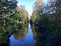 Buxtehude - panoramio.jpg