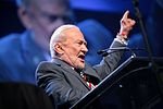 Buzz Aldrin (26396270505).jpg
