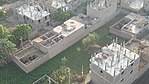 By ovedc - Aerial photographs of Luxor - 64.jpg