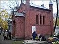 Bydgoszcz - Cmentarz Starofarny - panoramio (7).jpg