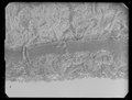 Byxor av guldlamé helt täckt av guldbroderi - Livrustkammaren - 62506.tif